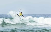 campeonato espana surf 2019 1G0A0407