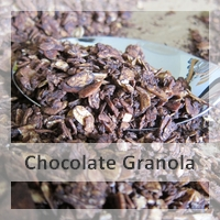 http://christinamachtwas.blogspot.de/2013/04/homemade-chocolate-granola.html