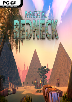 Immortal Redneck Free Download Full Version