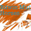 analysis of edwin muir s the horses Edwin muir's poem the horses the horses is a poem by edwin muir it tells the story of a world ravaged by nuclear war, where the few survivors live horses by edwin muir homework to complete before class analysis of poem directions: select either question one or two to complete for homework.