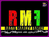 RASTA MARLEY FAMILY (RMF) FROM WEST PAPUA