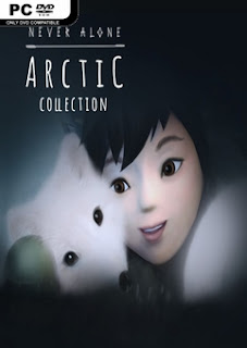 Download Never Alone Arctic Collection PC Game Gratis