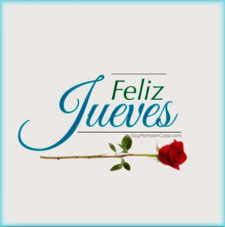 jueves, rosa, flores