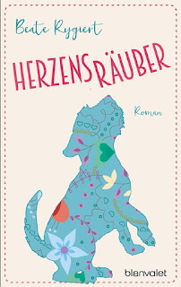 https://www.randomhouse.de/Beate-Rygiert-im-Interview-ueber-ihren-Roman-Herzensraeuber/Interview/aid73839_14050.rhd