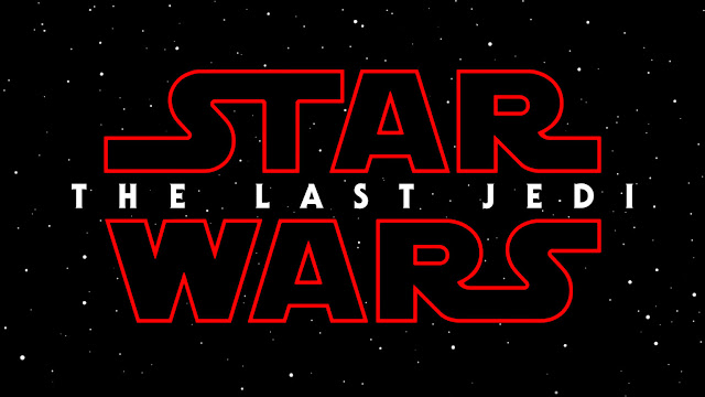 What is the meaning of The Last Jedi?