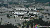 Louisiana Creative Compilation Contests
