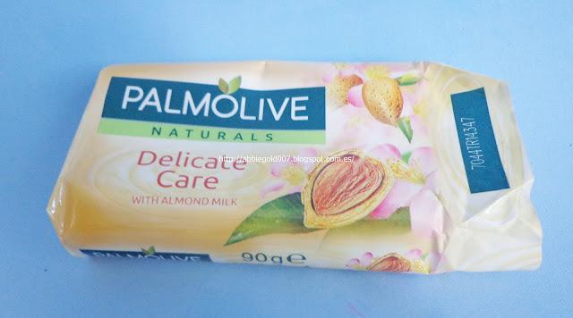 delicate-care