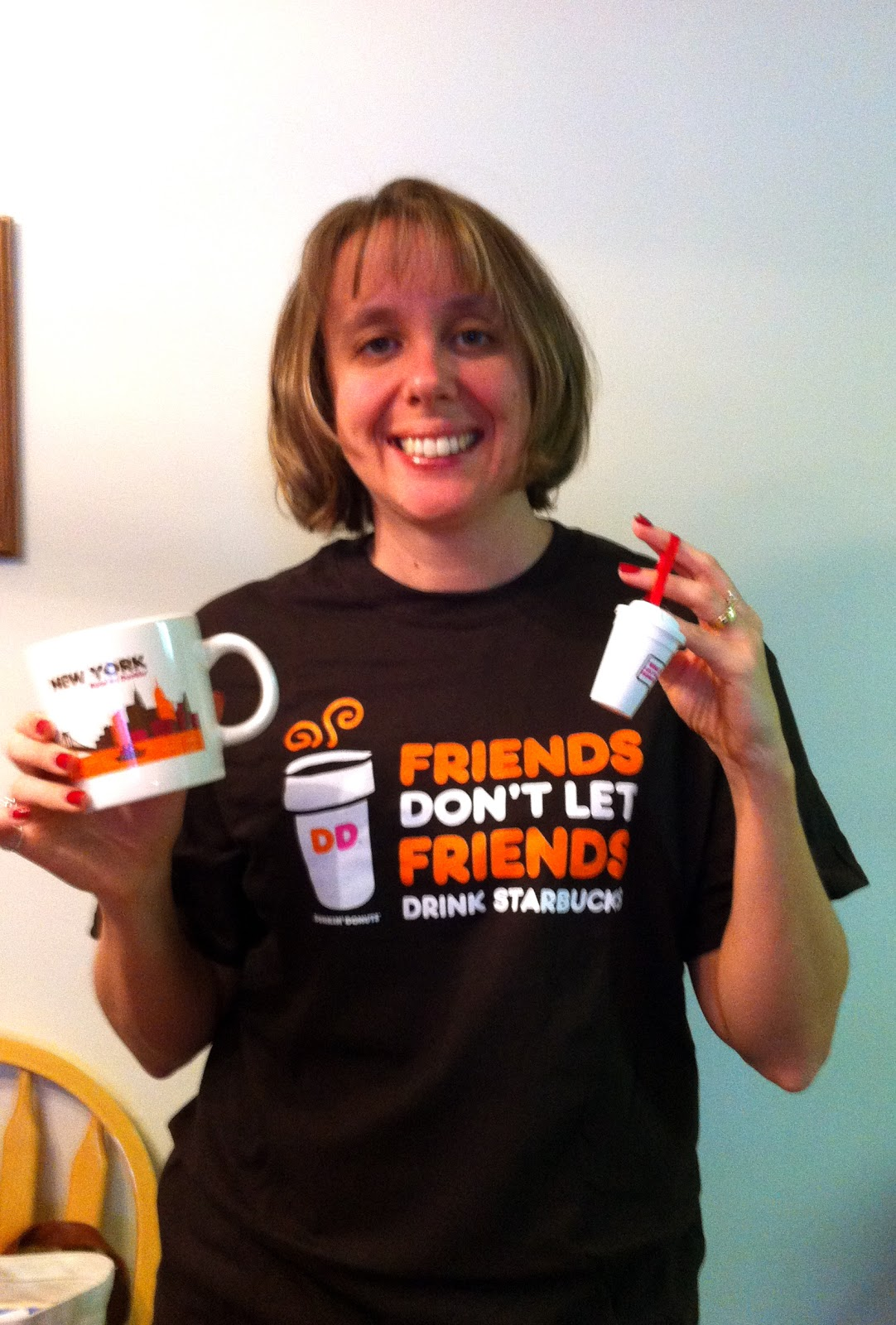 Winners Amp Budding Bloggers Showcase Coffee Cups Amp Lesson Plans