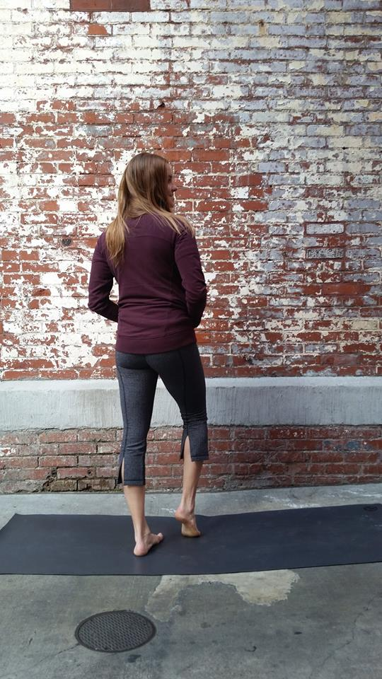 lululemon on-the-double-pullover gather-and-crow