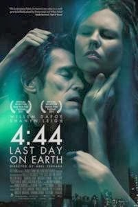 descargar 4:44 El Ultimo Dia de la Tierra – DVDRIP LATINO
