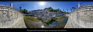 http://www.rottodigital.com/betanzos_pasatiempo_estanque_3/pasatiempo_estanque_3.html