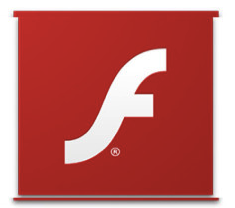 Adobe Flash Player 20.0.0.306 Free Download Latest 2016