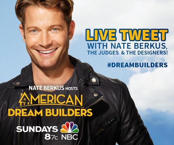 American Dream Builders 50 Lowe S