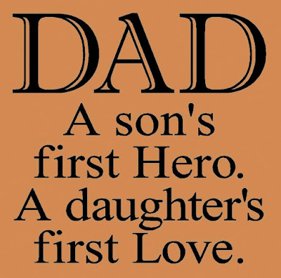 Great Daughters Quotes