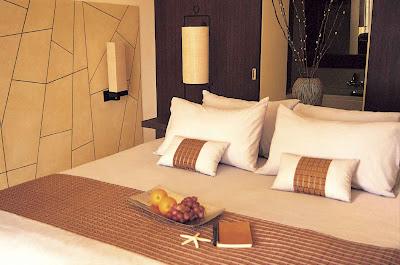 غرف نوم تفوق الاناقه modern-bedroom-5.jpg