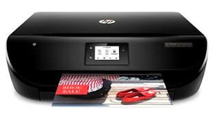HP Deskjet 4535 Printer Driver Download