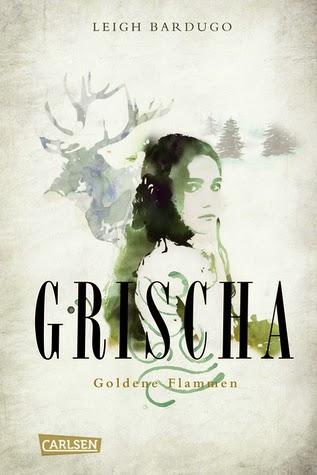 http://lielan-reads.blogspot.de/2014/10/leigh-bardugo-goldene-flammen-grischa-1.html