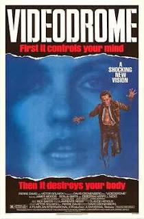 http://www.shockadelic.com/2013/04/videodrome-1983.html