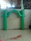 BALON GATE PROMOSI MEMUDAHKAN CARA IKLAN ANDA ....