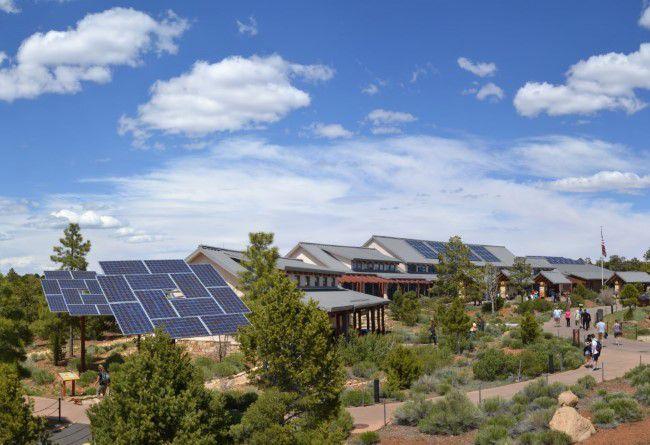 Solar Tint in Australia