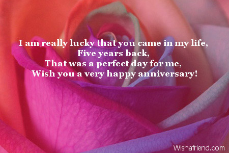30 best collection anniversary wishes for husband quotes & images