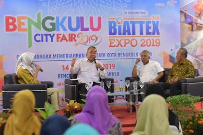UMKM Perdesaan Sulit Bersaing dengan Produk Besar, Ini Solusi dari Menteri Desa