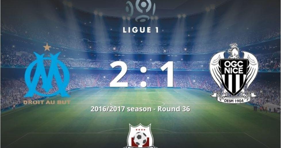 soccer france ligue 1