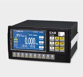 Dau-can-CI-600A