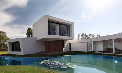 บ้านสวย