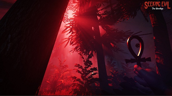 seeking-evil-the-wendigo-pc-screenshot-www.ovagames.com-2