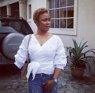 Armless Lady Becomes A Lawyer, Shares Her Story On Instagram