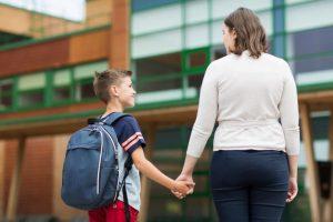Επιστροφή στο σχολείο: Άγχος και πώς το αντιμετωπίζουμε