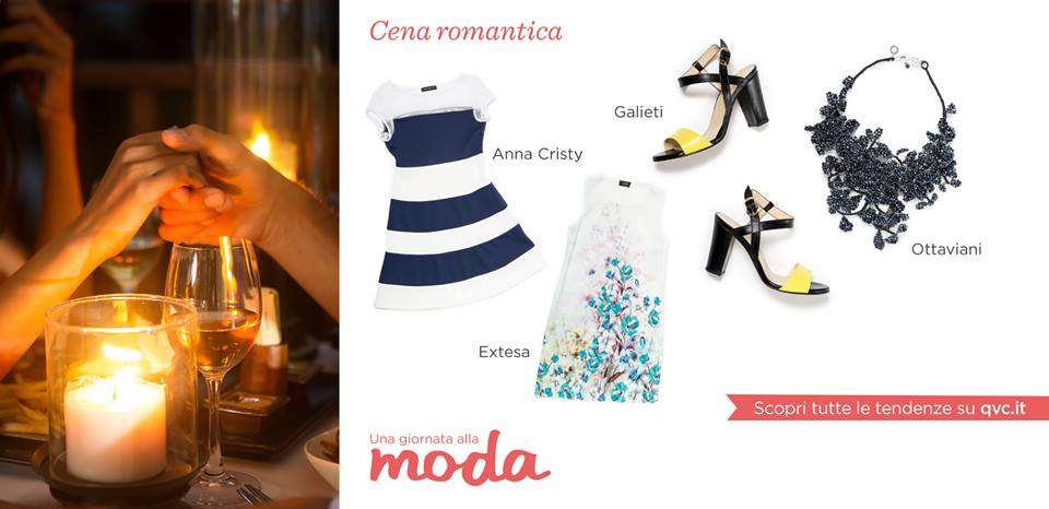 qvc idee moda estate
