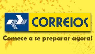 http://concurseirosdeelite.blogspot.com.br/2014/07/baixar-apostila-concurso-ect-correios.html