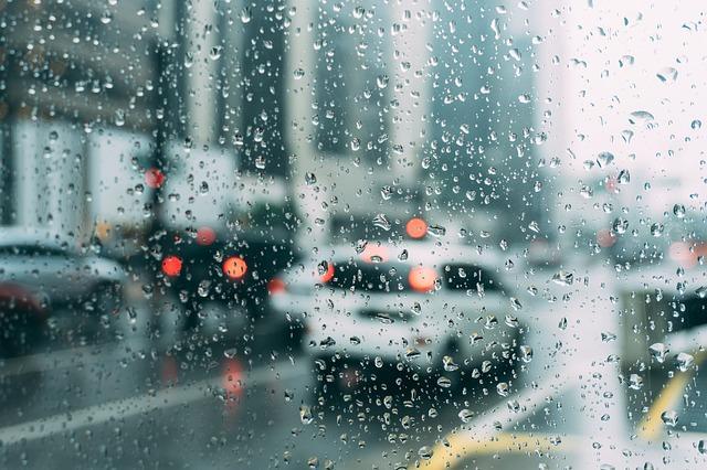 Doa Agar Hujan Berhenti Sesuai Tuntunan Rasulullah