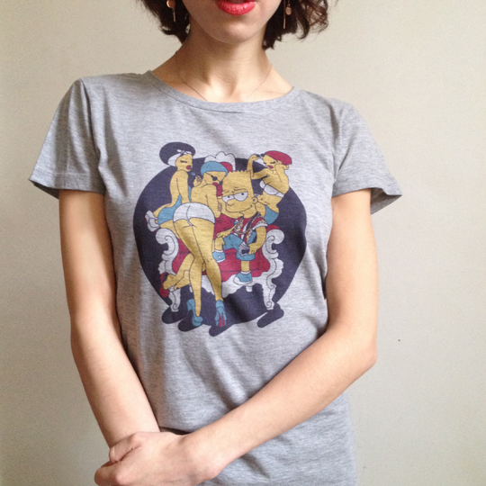 http://www.tigerlush.com/product/t-shirt-notorious-bart