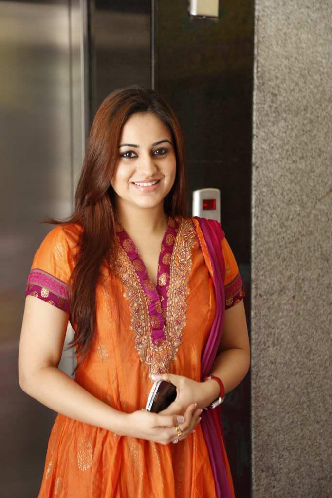 Aksha photos at star homeopathy ayurveda logo launch