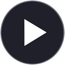 PowerAudio Pro Music Player v5.0.5 Paid APK