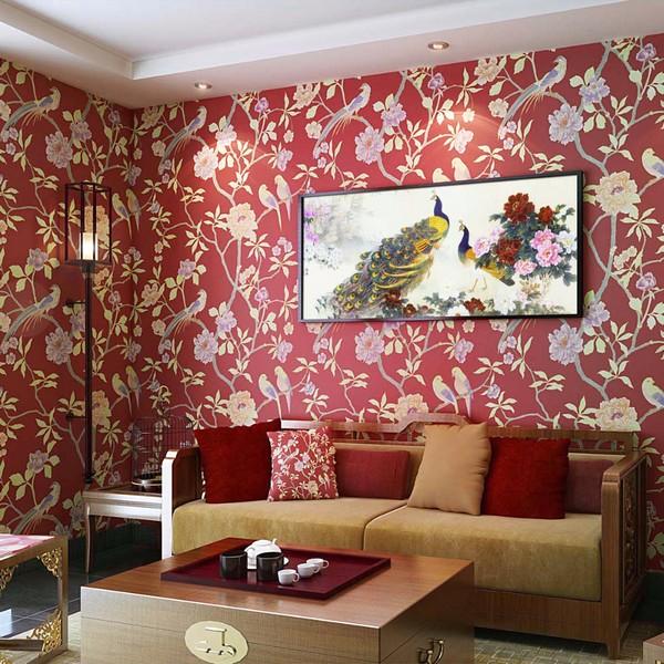 Anda Mencari Wallpaper Dinding Dengan Kualitas Terbaik Dan Harga Yang Murah Hubungi Kami 085 232 712 227 607 682 5ecd278d Produk Merupakan