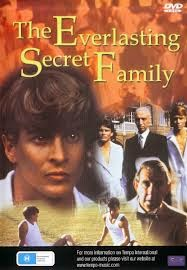 The Everlasting Secret Family, Australia (1988)