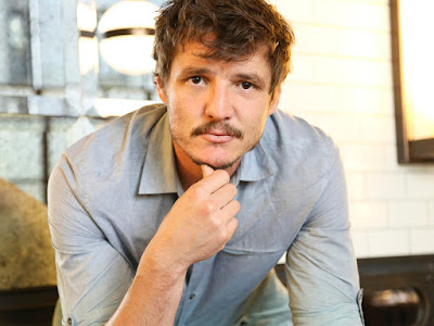 Pedro Pascal se incorpora al reparto de 'Kingsman: The golden circle'