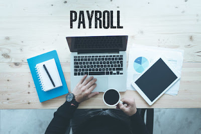 DThree Payroll Software Bahrain