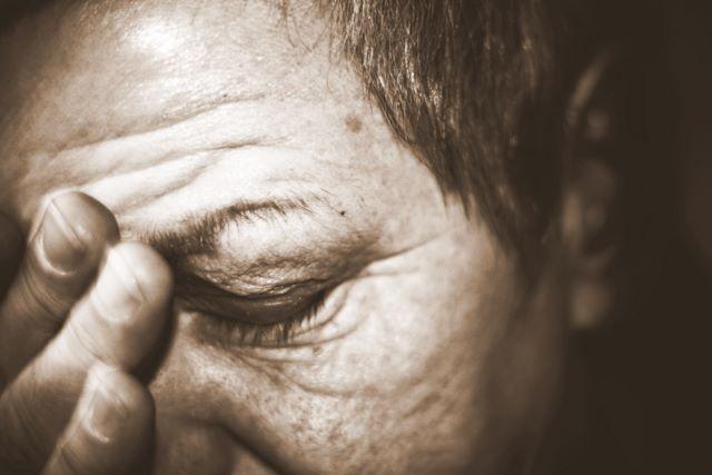 tratament pentru durerile de cap