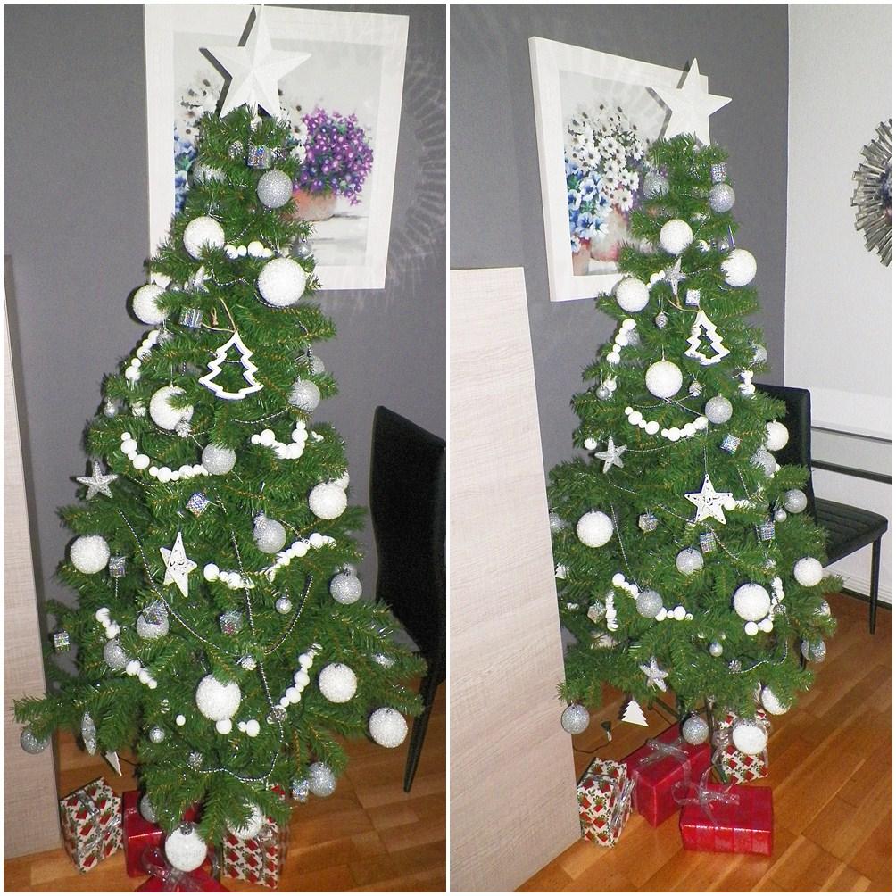 Emmaaist: Árbol de Navidad | Decoración Navideña