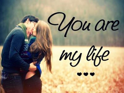 love status whatsapp dp