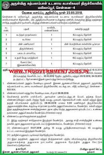 mylapore-kapaleeswarar-kovil-jobs-posts-recruitments-www-tngovernmentjobs-in