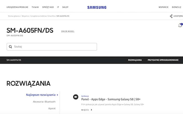 galaxy-a6-galaxy-a6-plus-gets-fcc-certification