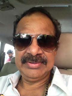 Darmavarapu Subrahmanyam