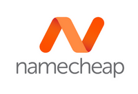 Cara Parking Domain Namecheap ke Blogspot Terbaru 2019