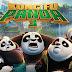 Kung Fu Panda 3 2016 1080p Full HD DowNLoaD